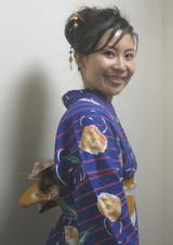 Satuei_5313