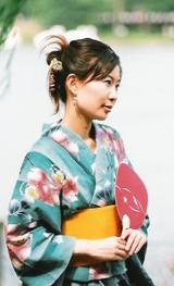 Shimadanaoko7