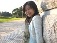 Satuei_4444_1