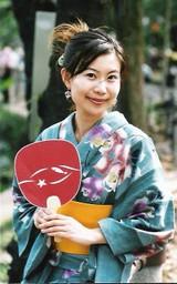 Shimadanaoko12
